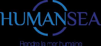 Programme ERC HUMAN SEA