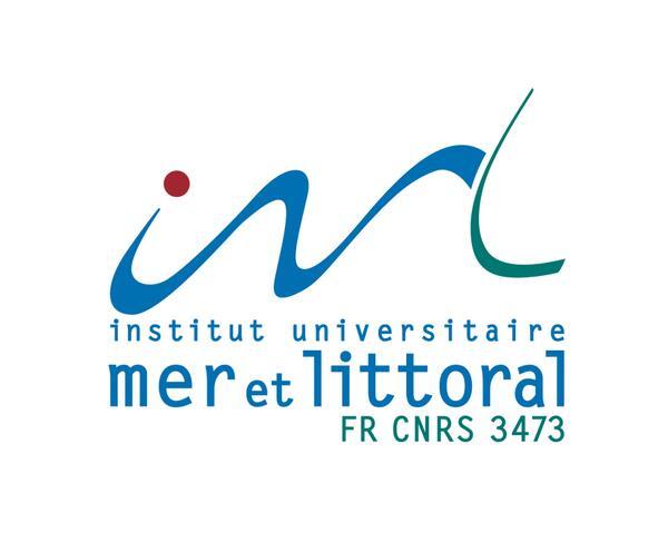 Institut Universitaire Mer et Littoral